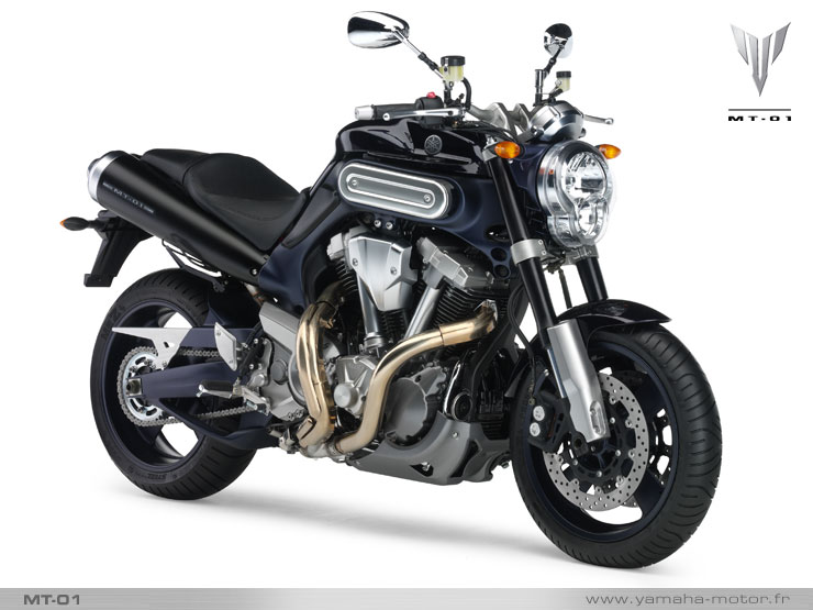451204456389413493 likewise  likewise Watch as well Bmw K1100 Cafe Racer likewise Echappements pour yamaha yzf r1 2002 2003  c21459. on yamaha virago